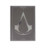 Agenda Assassin's Creed 305297