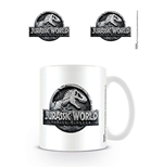 Tazza Jurassic World 305301