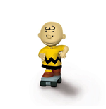 Action figure Peanuts 305633