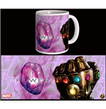 Tazza Agente Speciale - The Avengers 305712