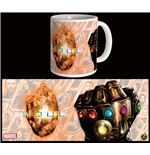 Tazza Agente Speciale - The Avengers 305715