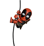 Action figure Deadpool 305737
