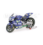 HONDA RC211V TEAM MOVISTAR SETE GIBERNAU MOTOGP 2005