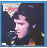 Vinile Elvis Presley - Elvis' Gold Records 5