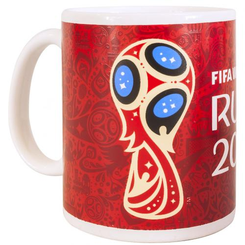 Tazza Fifa World Cup 307376