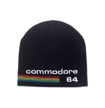 Cappellino Commodore 64 307412