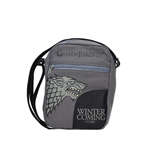 Borsa Il trono di Spade (Game of Thrones) 307465