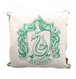 Cuscino Harry Potter Slytherin