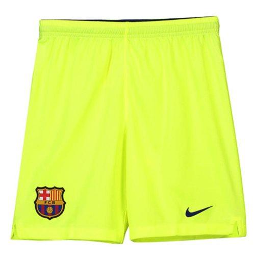 pantaloni nike football