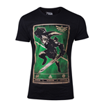 T-shirt The Legend of Zelda 307595