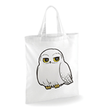 Borsa Harry Potter - Cartoon Hedwig