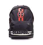 Zaino Deadpool 307809