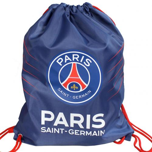 Sacca Paris Saint-Germain  307835