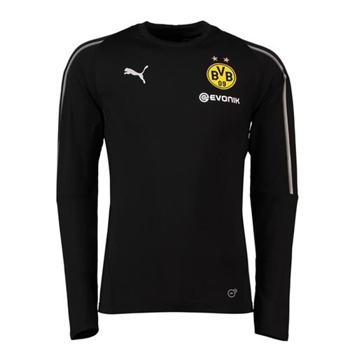 felpa Borussia Dortmund 2018