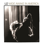 Vinile U2 - Wide Awake In America Ep