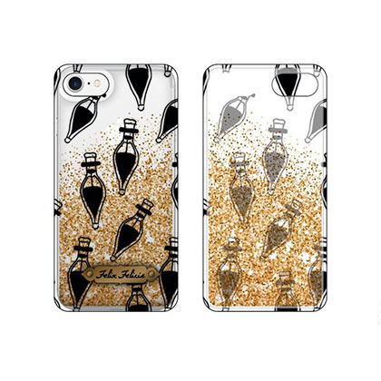 Cover iPhone 6/7/8 Harry Potter Felix Felicis
