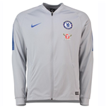 Giacca Chelsea 2018-2019