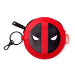 Portamonete Deadpool 308309
