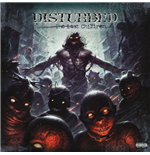 Vinile Disturbed - The Lost Children (Rsd 2018)
