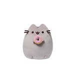 Pusheen - With Donut - Peluche