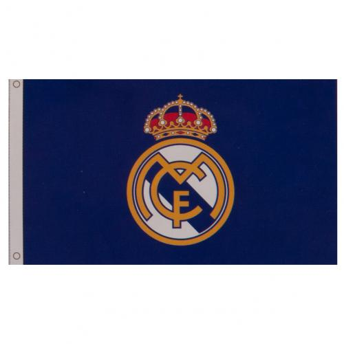 Bandiera Real Madrid 308787