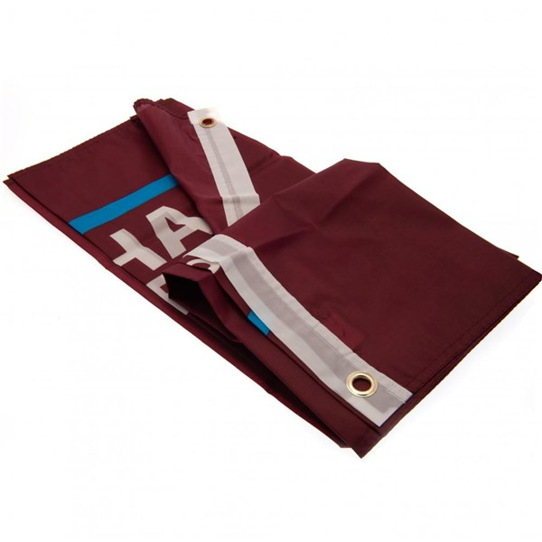 Bandiera West Ham United 308794