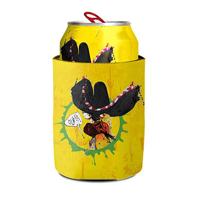 Accessori Flying Dog Brewery 308827