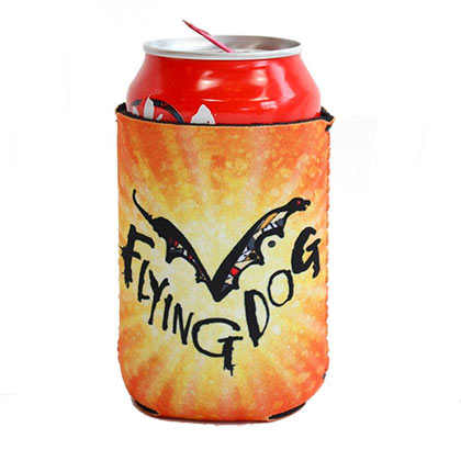 Accessori Flying Dog Brewery 308829