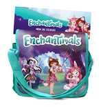 Gioco Enchantimals 308841