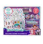 Gioco Enchantimals 308845