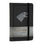 Agenda Il trono di Spade (Game of Thrones) 308990
