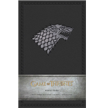 Agenda Il trono di Spade (Game of Thrones) 308999