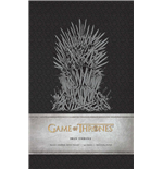 Agenda Il trono di Spade (Game of Thrones) 309000