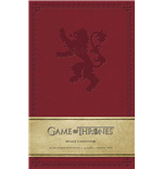 Agenda Il trono di Spade (Game of Thrones) 309001