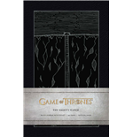 Agenda Il trono di Spade (Game of Thrones) 309002