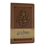 Agenda Harry Potter Hogwarts