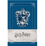 Agenda Harry Potter Ravenclaw