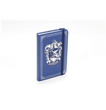 Agenda Tascabile Harry Potter Ravenclaw