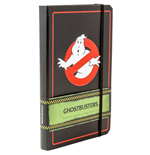 Agenda Ghostbusters 309050