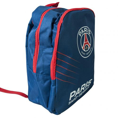 Zaino Paris Saint-Germain  309313