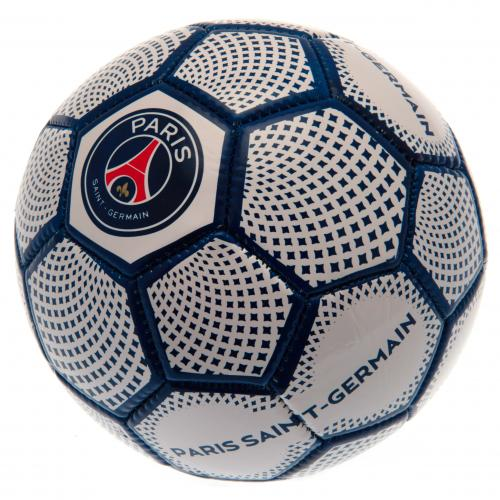 Pallone calcio Paris Saint-Germain  309571