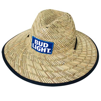 Cappello Bud Light