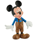 Action figure Topolino 309676