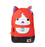 Borsa Yo-kai Watch 309766