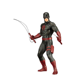 Action figure The Defenders 309780