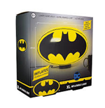 Lampada Dc Comics - Batman Inflatable