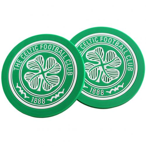 Sottobicchiere Celtic Football Club 309855