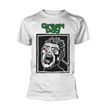 T-shirt Green Day SCREAM