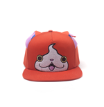 Cappellino Yo-kai Watch 309890