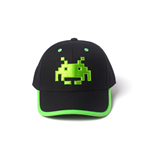 Cappellino Space Invaders 309894